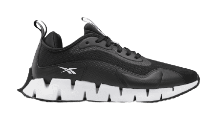 Reebok Men's Zig Dynamica Shoes