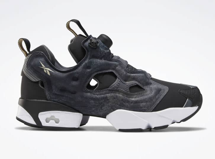 Reebok Men's/Women's Instapump Fury OG Shoes