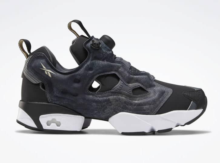 Reebok Men's/Women's Instapump Fury OG Shoes