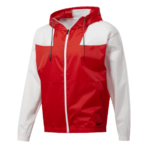 Reebok Men's MYT Training Jacket