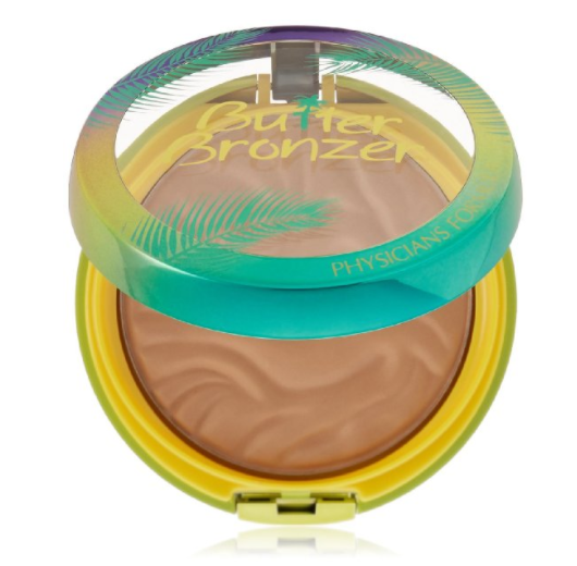 降!Physicians Formula Butter Bronzer 修容粉