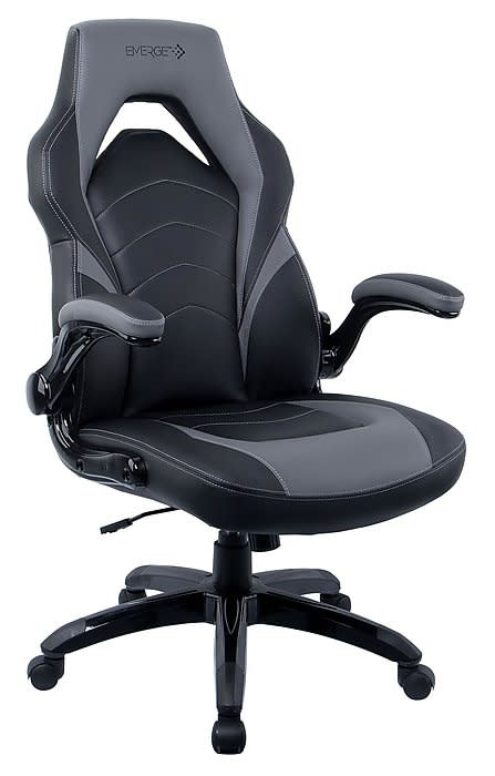 Office and Gaming Chair Deals at Staples