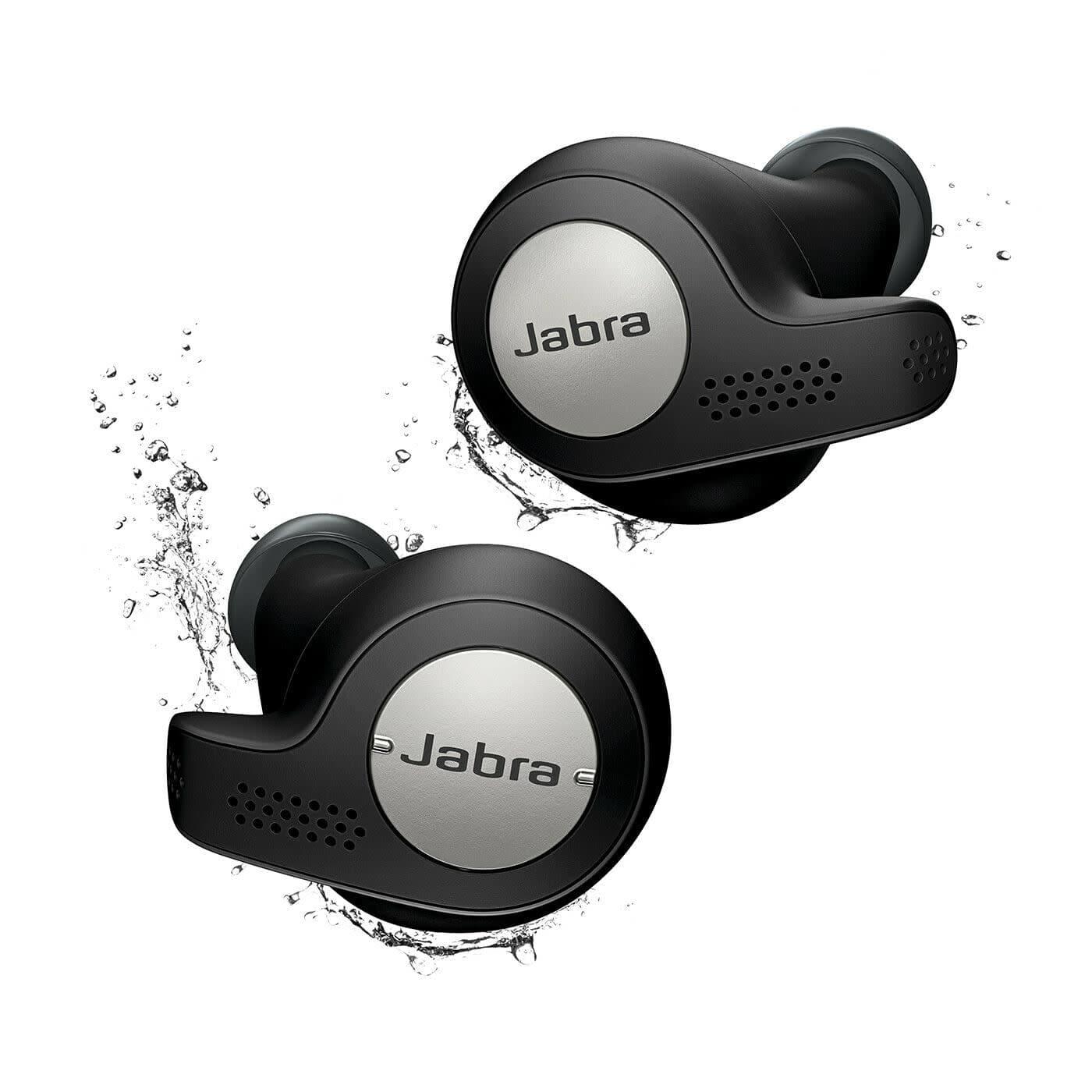 Certified Refurb Jabra