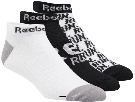 Reebok Multipack Socks