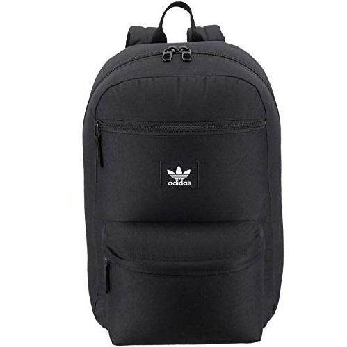 adidas Originals Unisex National Backpack