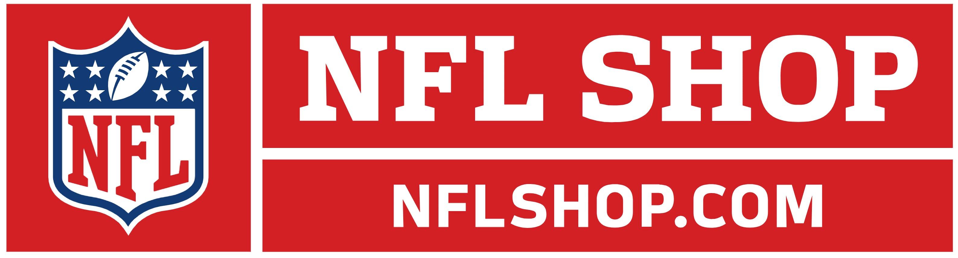 NFL Shop Clearance Sale