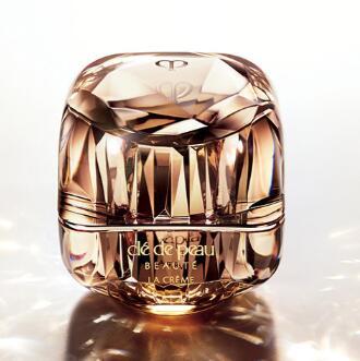 Cle de Peau Beaute美国官网精选美妆低至7折