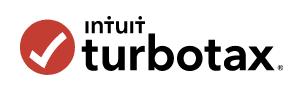 TurboTax Online Tax Preparation