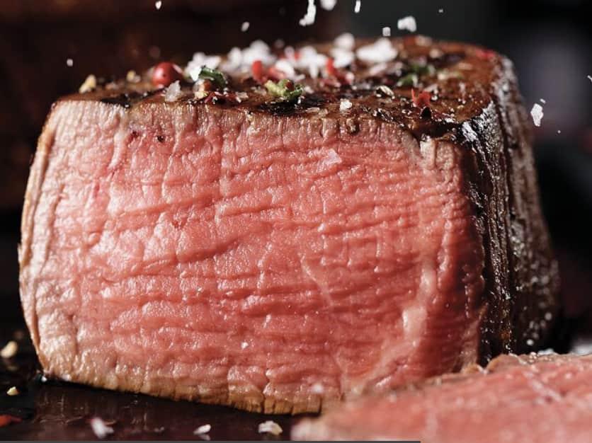 Omaha Steaks 14-Piece Private Reserve Sampler Bundle