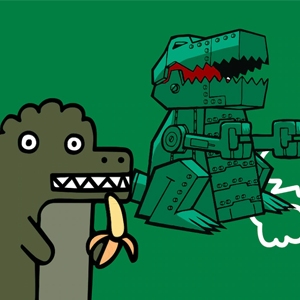 Lacoste鳄鱼美国官网精选商品低至5折促销