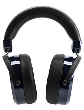 HiFiMan HE6se V2 Over-Ear Headphones