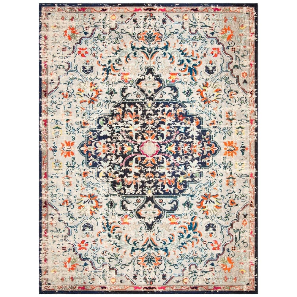 Rugs at Overstock.com