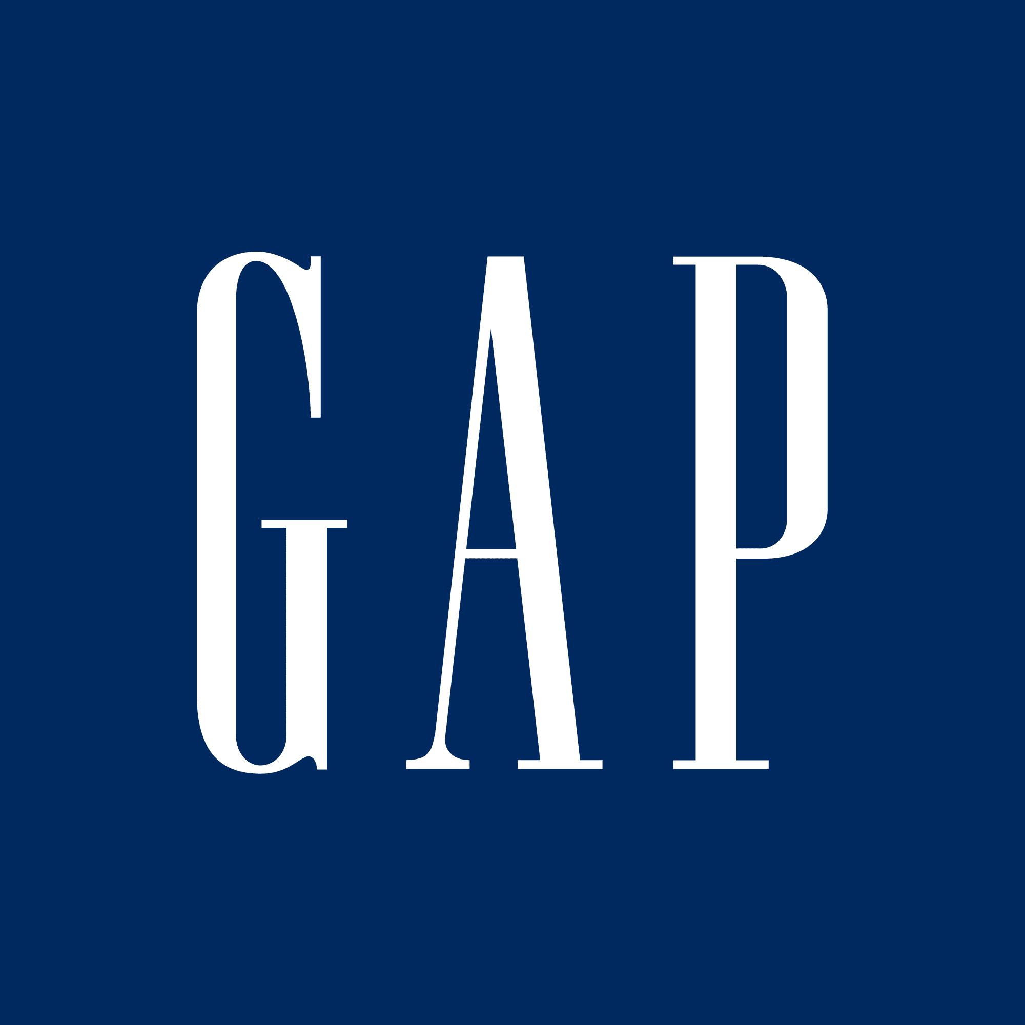 Gap Long Weekend Sale