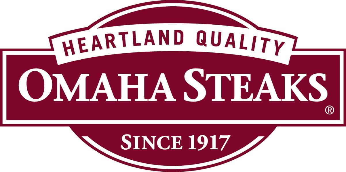 Omaha Steaks Presidents' Day Sale