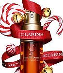 Clarins - Up to 25% Off F&F Sale