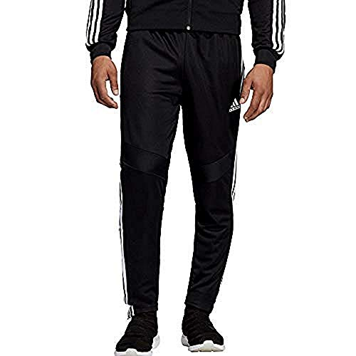 adidas Men's Soccer Tiro 19 Training Pant