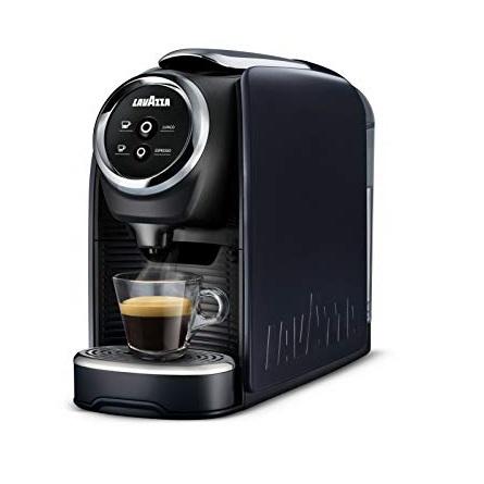 Lavazza BLUE Classy 迷你意式胶囊咖啡机