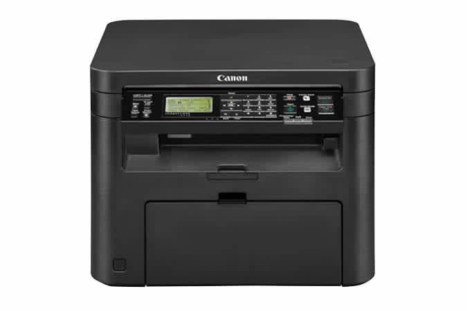 Canon ImageClass D570 Multifunction Laser Printer