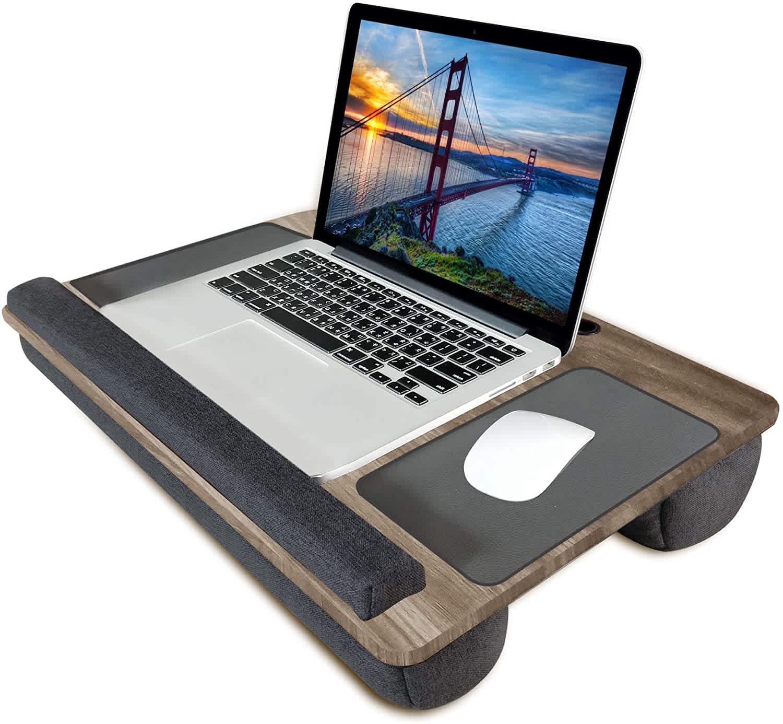 Kavalan Laptop Lap Desk