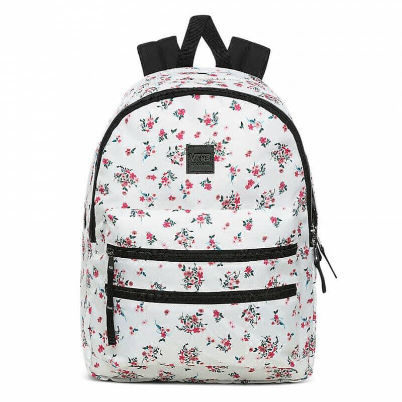 Vans Schoolin It Backpack