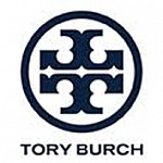 Tory Burch - Chain Wallet