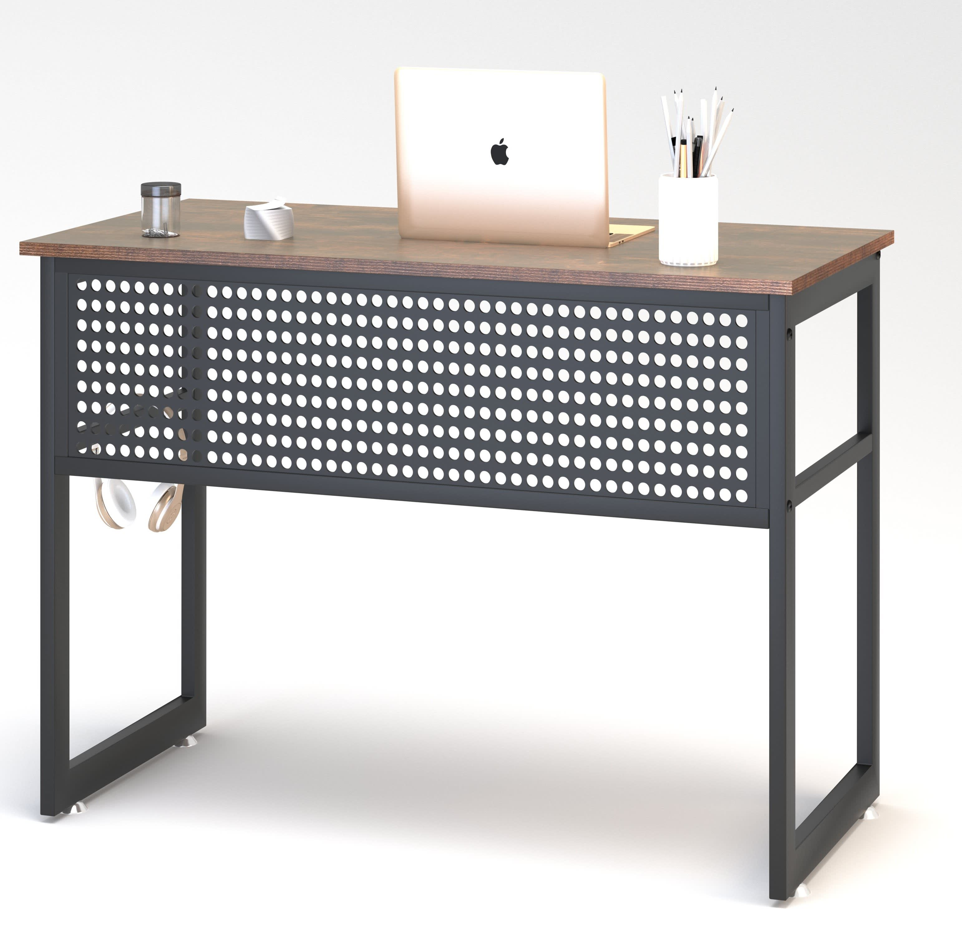 17 Stories Laddonia Desk
