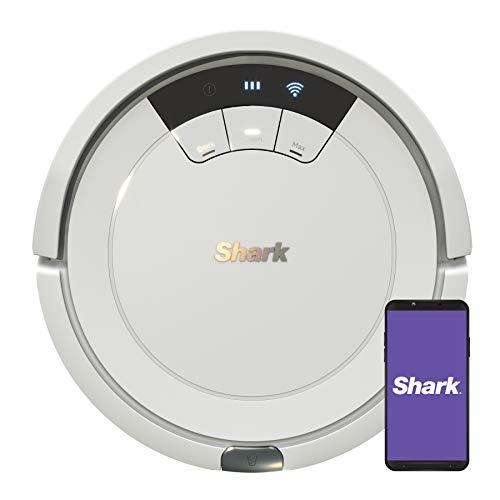 Shark ION AV752 智能扫地机器人