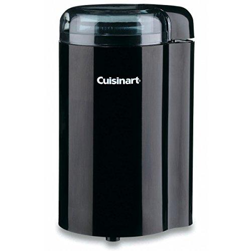 Cuisinart DCG20BKN 小型咖啡 磨碎机