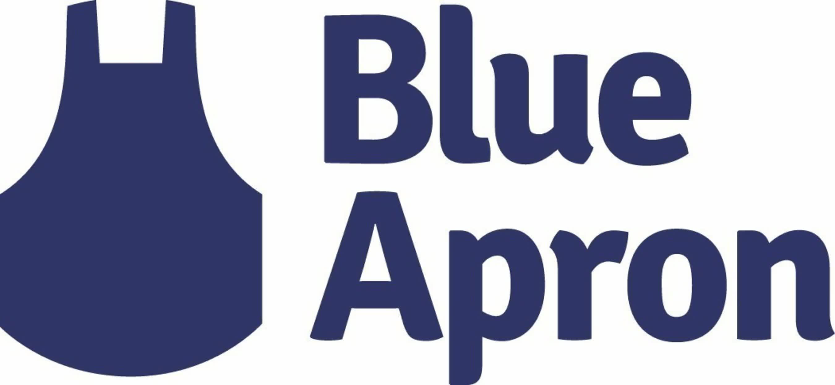 Blue Apron Meal Kits Flash Sale