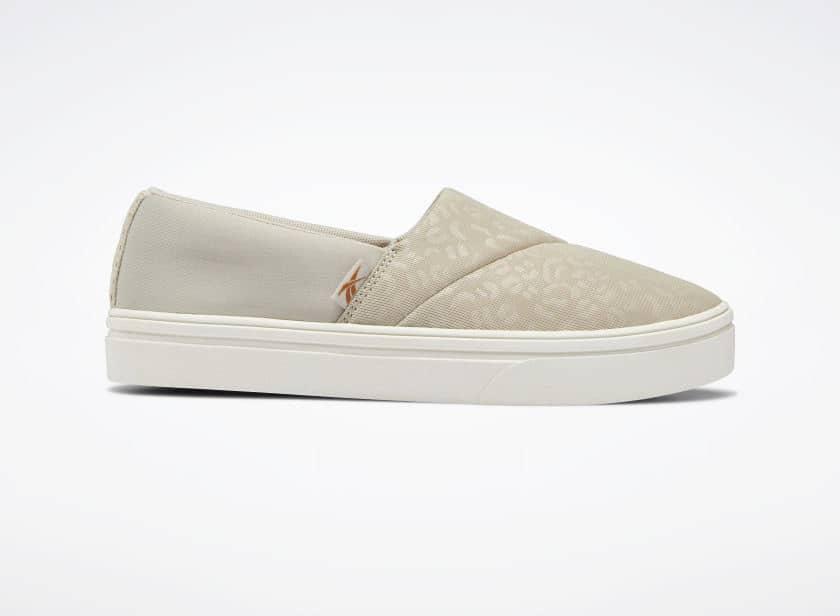 Reebok Women's Katura Shoes