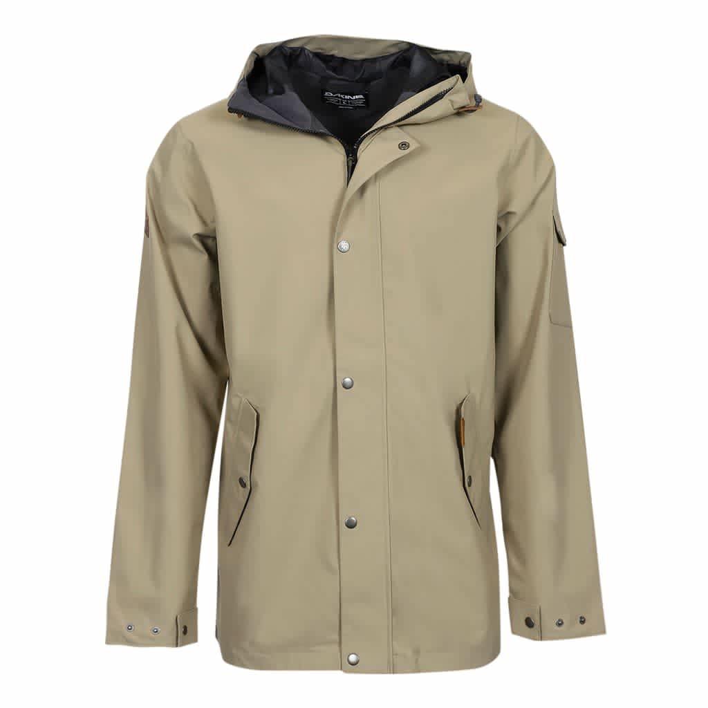 Dakine Men's Sutherland Jacket