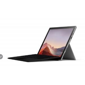 Microsoft Surface Pro 7 (i5, 8GB, 128GB)