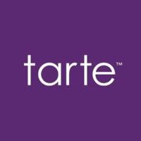 Tarte美国官网精选美妆5件$25促销
