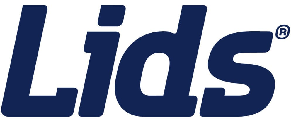 Lids Coupon