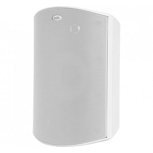 Polk Audio Atrium 8 SDI Flagship Outdoor All-Weather Speaker
