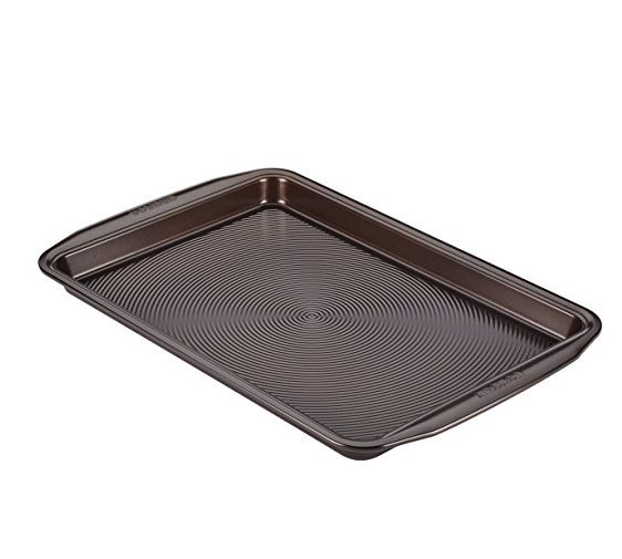Circulon 46008 Nonstick Bakeware, Nonstick Cookie Sheet / Baking Sheet