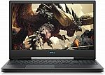 "Dell G5 15.6"" FHD Gaming Laptop (i7-10750H, 16GB, 512GB SSD, GTX 1660 TI)"