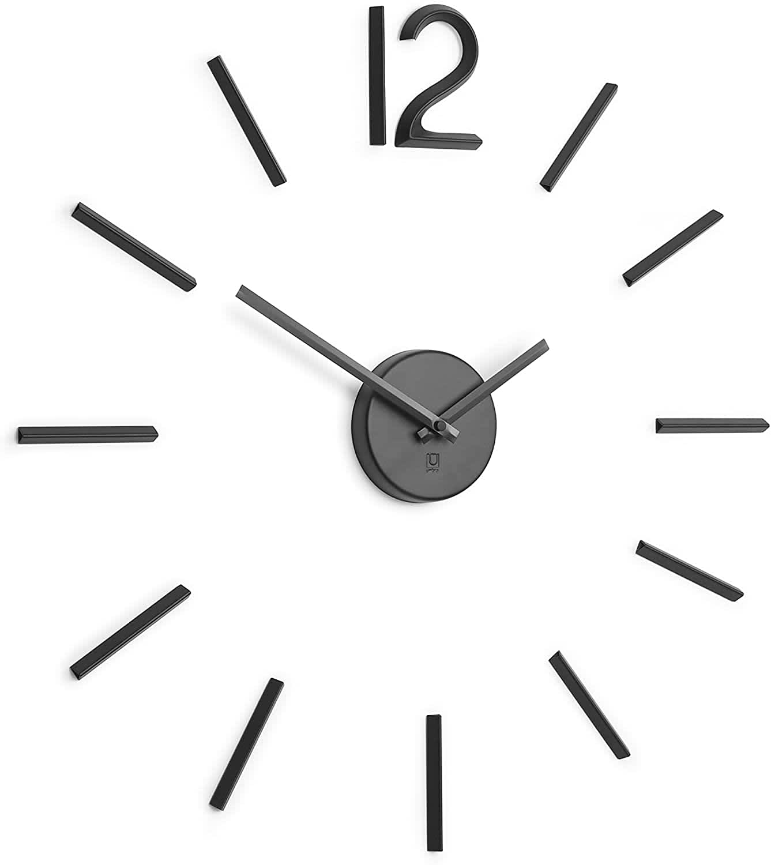 Umbra Blink Wall Sticker Clock