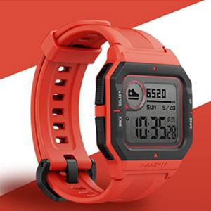 Amazfit Neo 运动智能手表