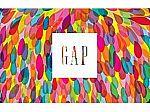 $50 Gap e-Gift Card