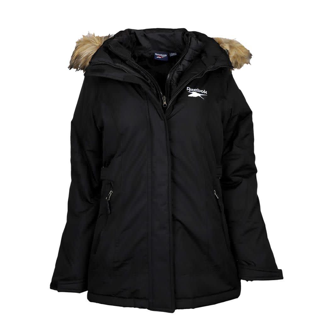 Reebok Women's Ski System Jacket