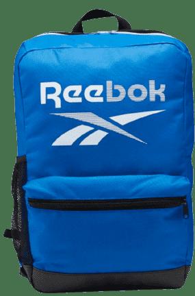 Reebok Training Essentials Backpack