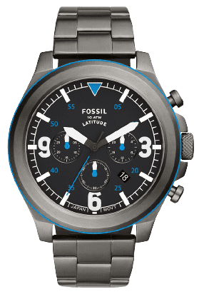 Fossil Sale