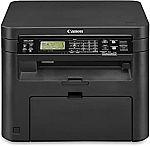 Canon imageCLASS D570 Multifunction Laser Copier