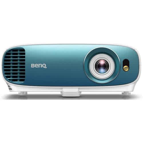 Refurb BenQ True 4K UHD Home Entertainment Projector