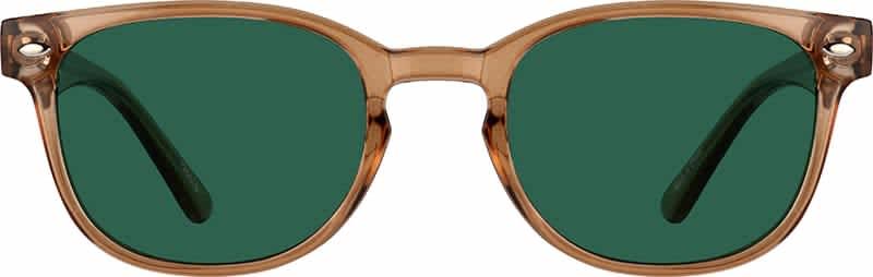 Prescription Sunglasses at Zenni Optical
