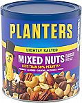 15-oz Planters Lightly Salted Mixed Nuts