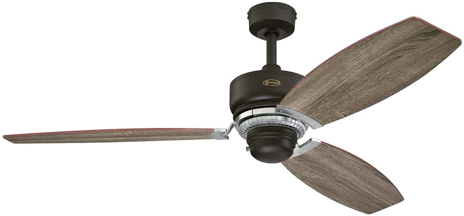 "Westinghouse Thurlow 54"" Ceiling Fan"