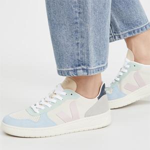 Veja 女士V-10运动鞋