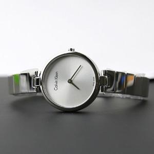 Calvin Klein卡尔文克莱恩 K8G23146 女士石英手表
